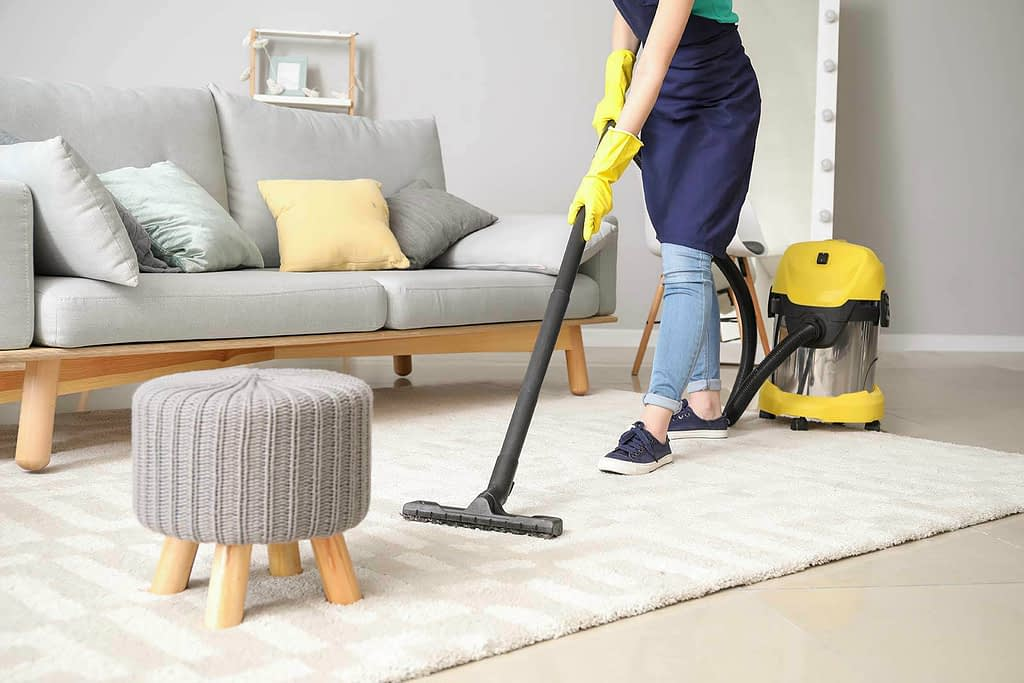 Need home, house, or apartment cleaners? Marriel Cleaning will match you with a top-rated house cleaning service professional in Boston MA. We offer free estimates and work with you to meet your schedule and budget, at Marriel Cleaning our cleaning services go beyond the basic services and provide you with a comprehensive clean that will reenergize your home, we are a Boston house cleaning company passionate about creating happy and healthy homes, book our home cleaning services in less than 60 seconds! Not from Boston? We do house cleaning in Cambridge, house cleaning in Newton, and +50 cities. House Cleaners house Cleaners near me house Cleaners Boston best house cleaners near me apartment cleaners apartment cleaners Boston apartment cleaning apartment cleaning Boston apartment cleaning Boston ma apartment cleaning services near me house cleaning house cleaning services Boston house cleaning services Boston ma house cleaning services house cleaning Boston house cleaning Boston ma house cleaning service house cleaning near me house cleaning service near me house cleaning services near me maid service maid services maid service near me maid service Boston maid service Boston ma best house cleaning services near me Best house cleaners near me Best apartment cleaners near me Best house cleaning services near me house cleaning near me house cleaning services near me maids near me maid service near me Apartment Cleaners near me House cleaners near me apartment cleaning services near me Apartment Cleaners near me Best House Cleaners Boston Best House Cleaning Services Boston Best Apartment Cleaners Boston Best House Cleaners Cambridge MA Best House Cleaning services Cambridge MA Best Apartment Cleaners Cambridge MA Best House Cleaners Newton MA Best House Cleaning services Newton MA Best Apartment Cleaners Newton MA