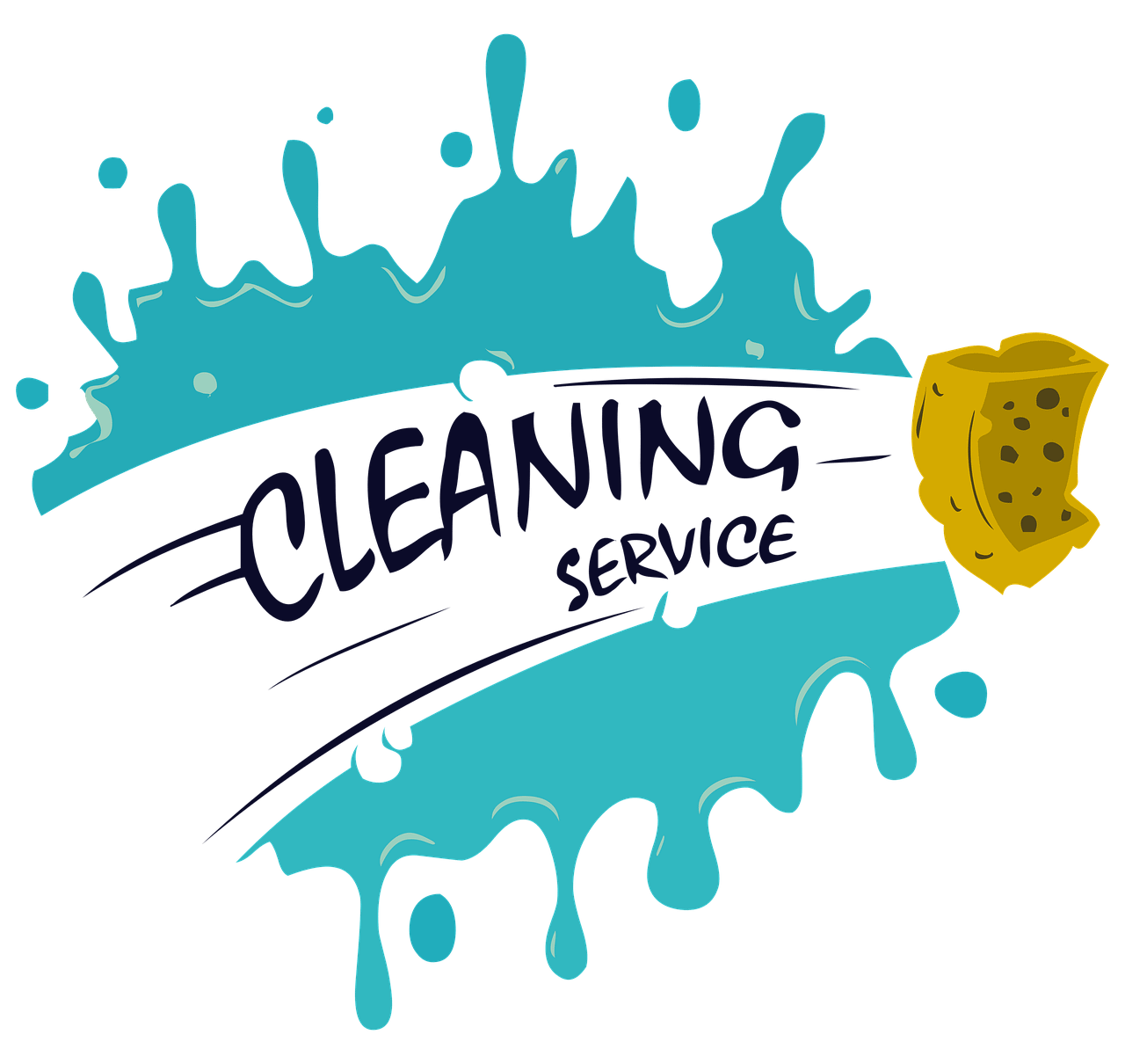 cleaning service, cleaning, services