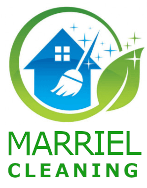 House Cleaning, Office Cleaning & Customized Cleaning